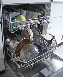 lave vaisselle neff
