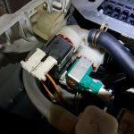 Seche Linge Electrolux