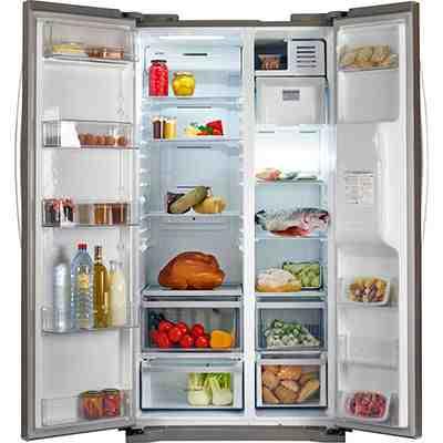 Comment bien choisir son réfrigérateur ?