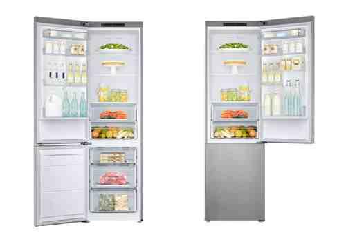 Comment ça marche le réfrigérateur ?