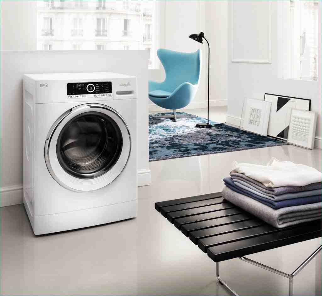 Comment choisir la capacité d'un lave-linge ?