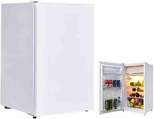 Comment choisir un réfrigérateur silencieux ?