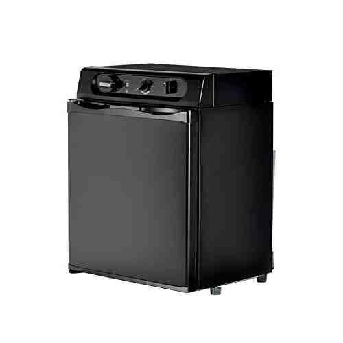 Comment faire pour remettre du gaz dans un frigo ?