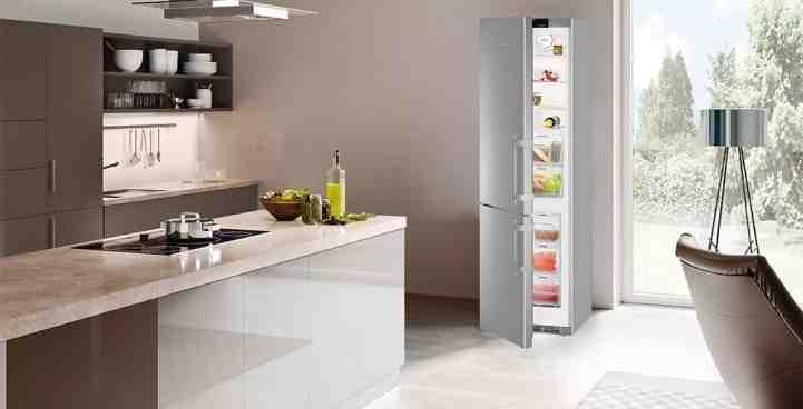 Comment isoler un frigo du bruit ?