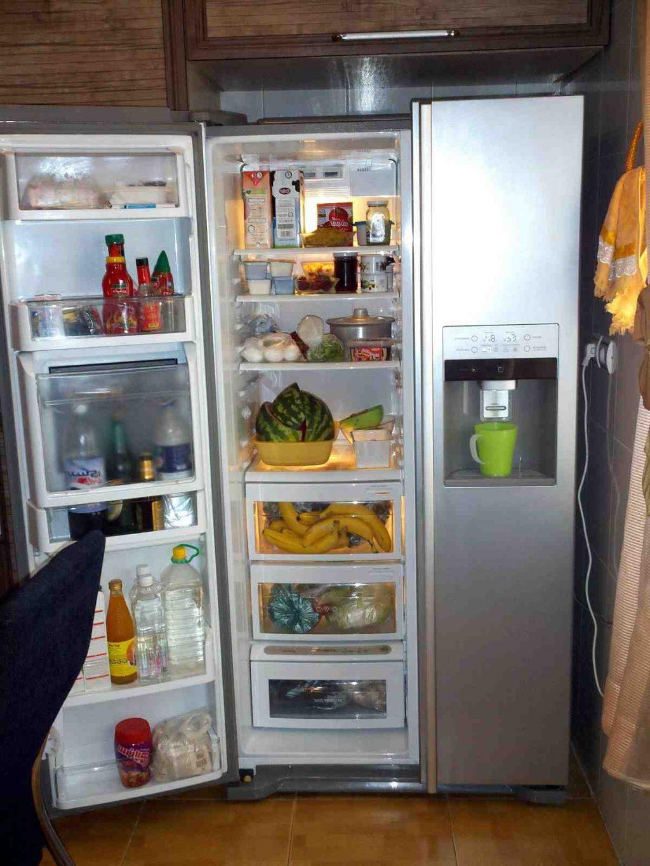 Comment savoir quand changer son frigo ?