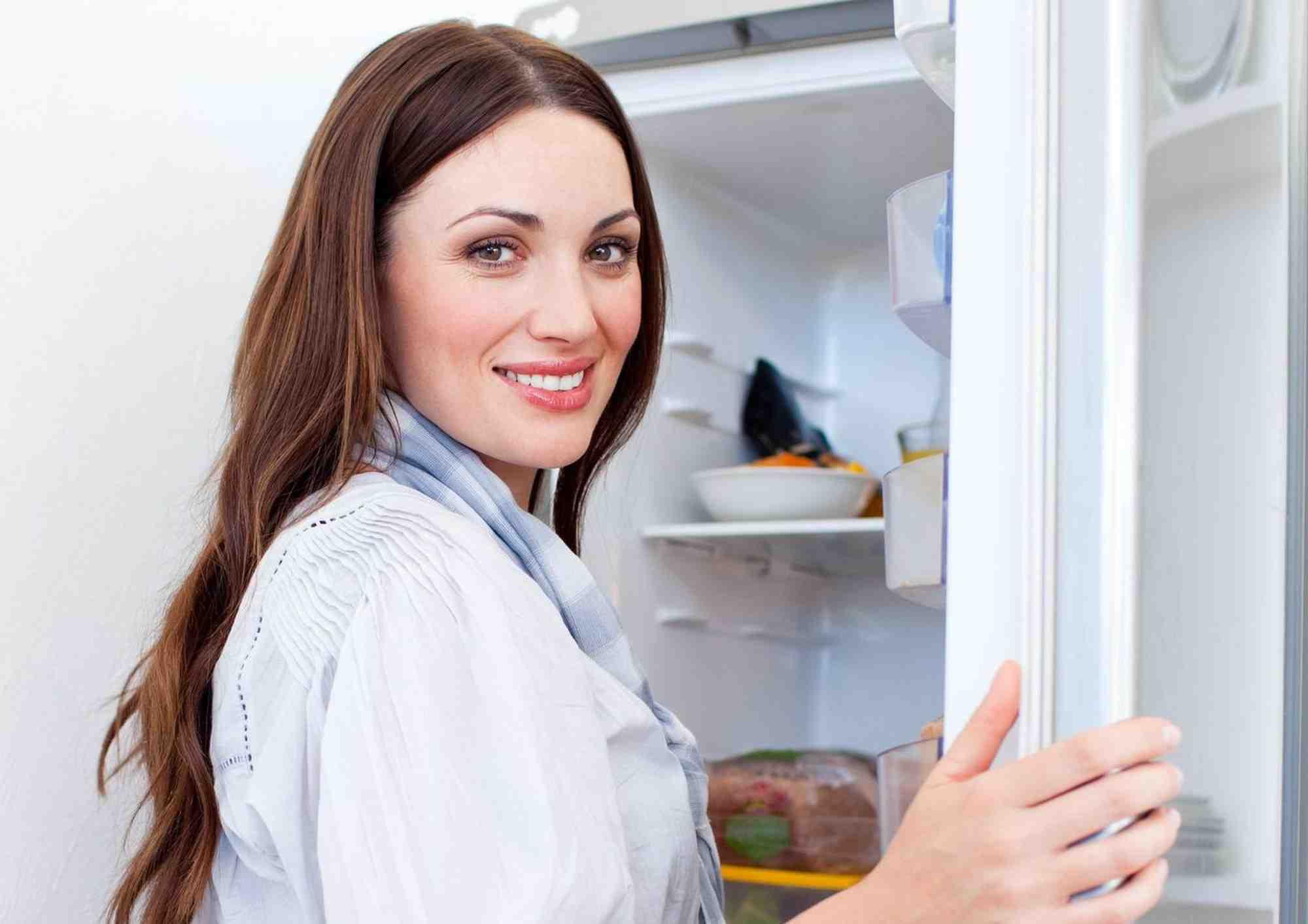 Comment savoir si le thermostat de mon frigo est mort ?