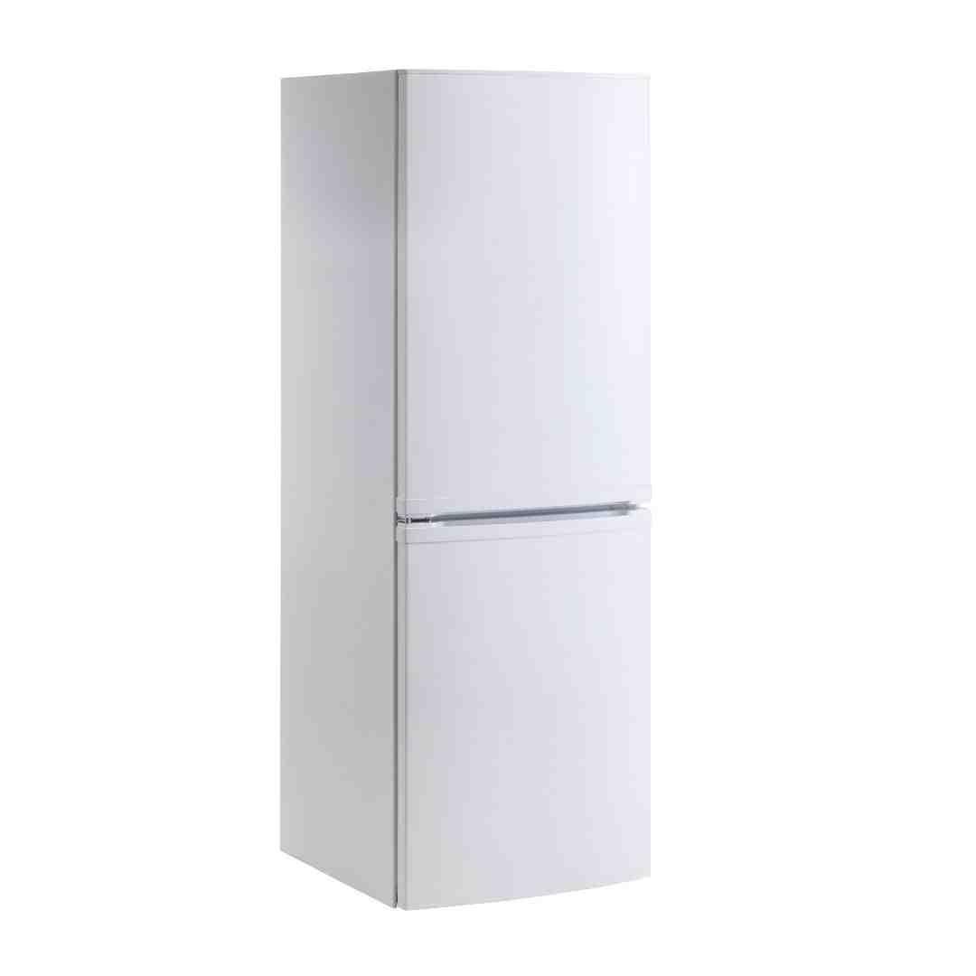 Quel combiné frigo congélateur choisir ?