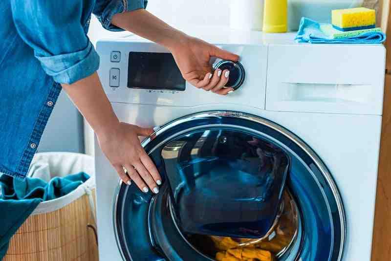 Quel est la meilleur marque de machine à laver le linge ?