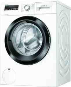 Quel est le lave-linge qui consomme le moins d'eau ?