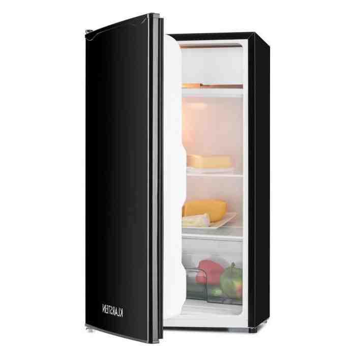 Quel est le meilleur combiné refrigerateur congélateur ?