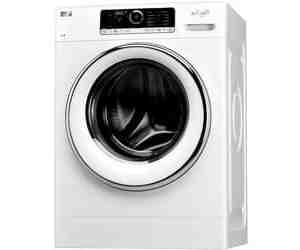 Quel est le meilleur lave-linge rapport Qualité-prix ?