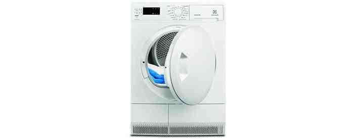 Quelle est la machine à laver la plus economique ?
