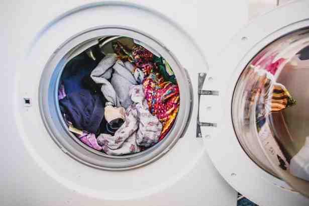 Quelle est la machine à laver la plus fiable ?