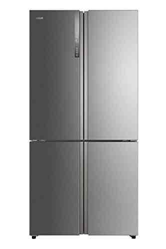 Quelle est la marque de frigo la plus fiable ?