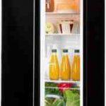 Quel réfrigérateur est le plus silencieux ?