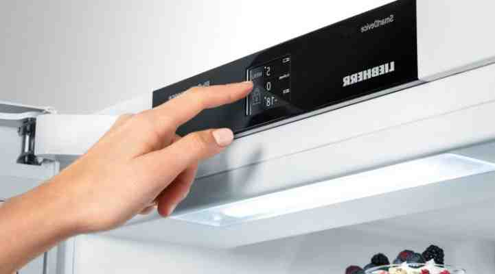 Quelle est la meilleure marque de frigo congélateur ?