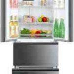 Quelle est la meilleure marque de réfrigérateur ?