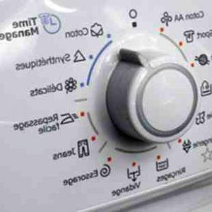 Quelle machine à laver pour un couple ?