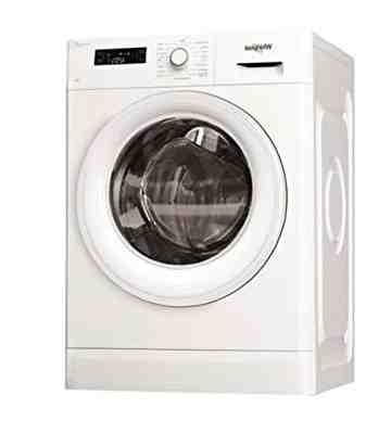 Quelle vitesse essorage machine à laver ?