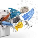 Comment bien choisir sa machine à laver ?