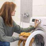 Comment calculer la capacité d'un lave-linge ?
