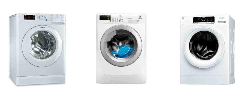 Quel est le prix d'un lave-linge ?