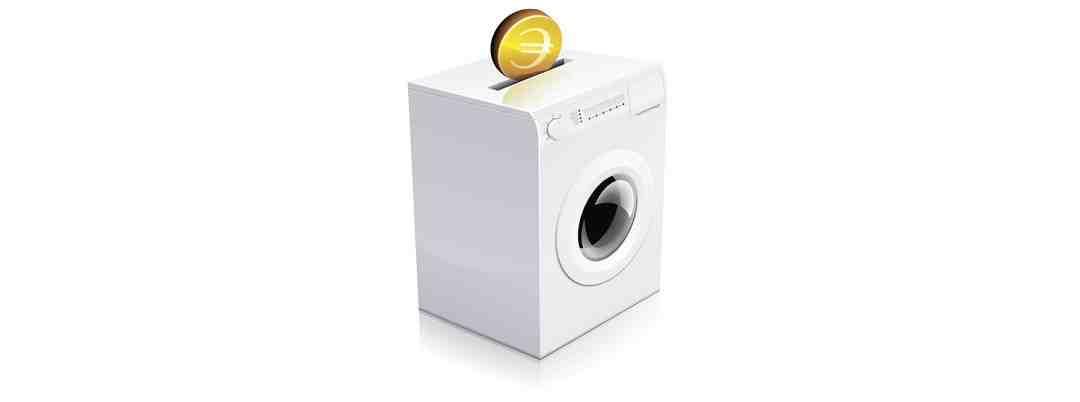 Quelle Energie utilise la machine à laver ?