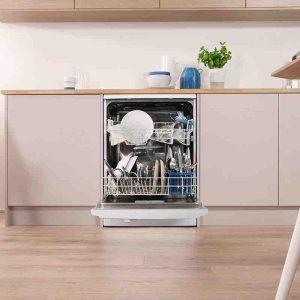 Comment choisir un bon Lave-vaisselle ?