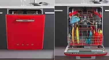 Quel est le Lave-vaisselle le plus economique ?