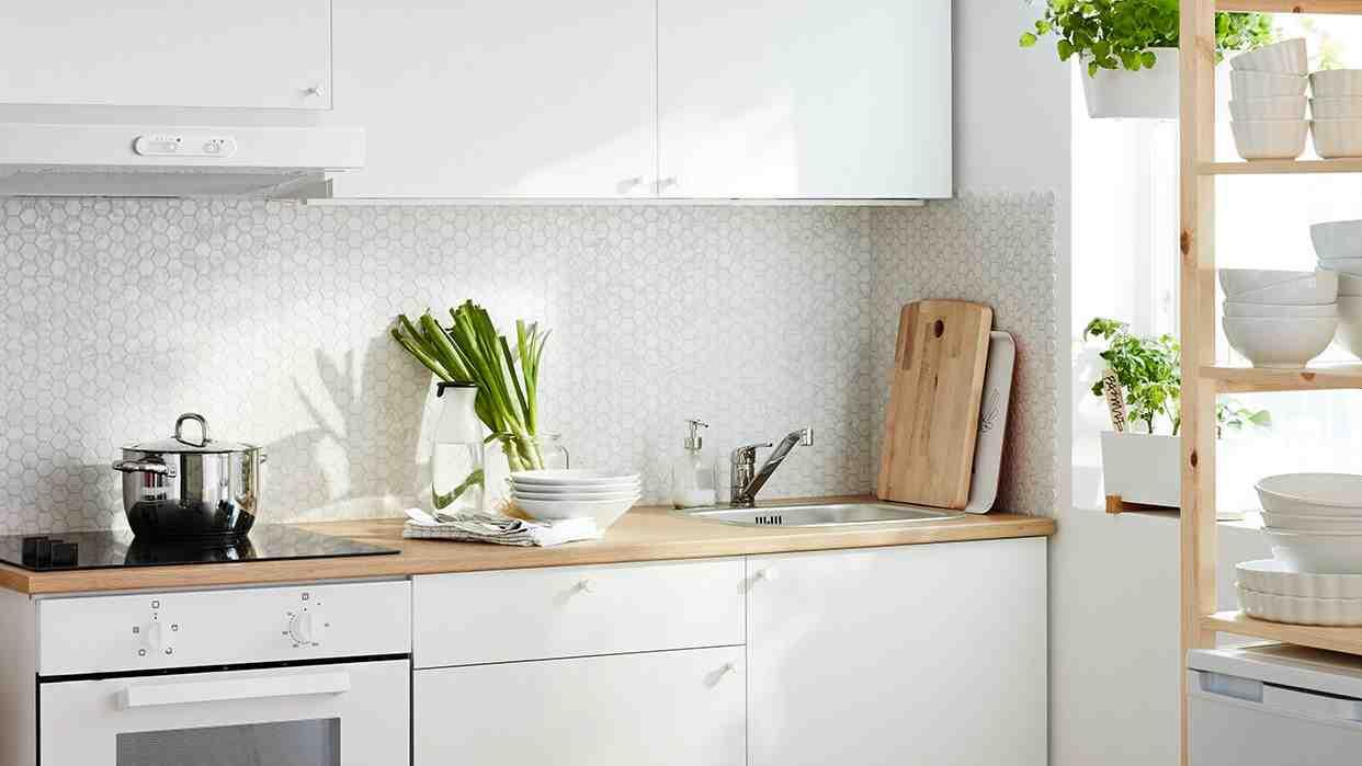 Quel prix pour un bon lave-vaisselle ?