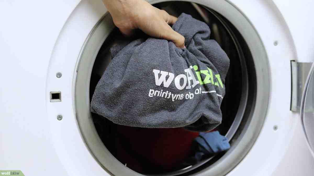 Quelle machine à laver acheter en 2021 ?