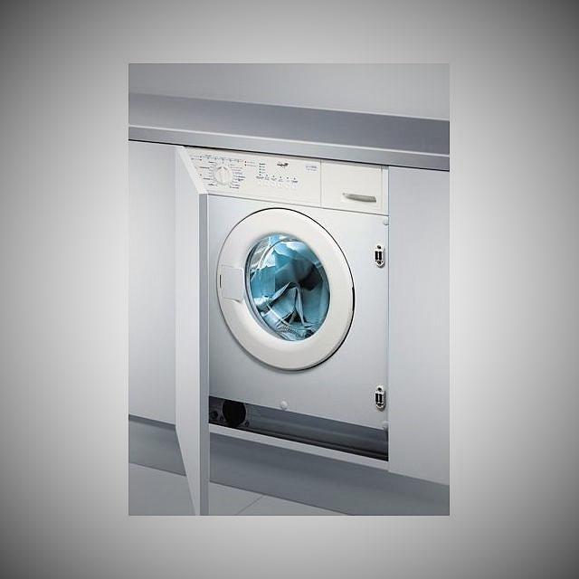 Quelle taille de machine à laver pour 4 personnes ?