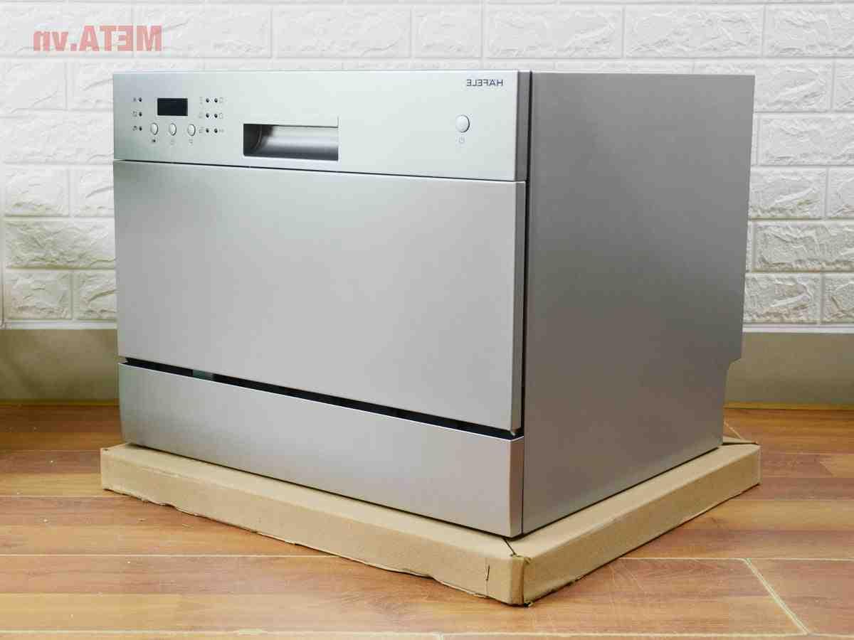 Comment régler porte Lave-vaisselle encastrable ?