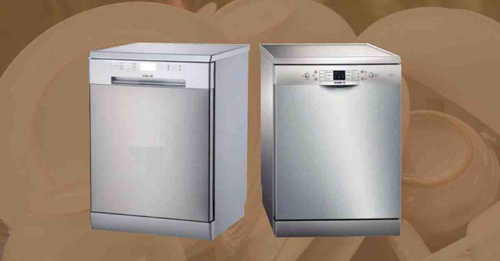 Quel prix pour un Lave-vaisselle ?