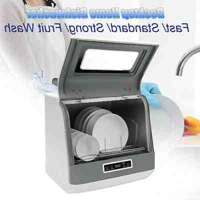 Quelle est la consommation d'un Lave-vaisselle ?